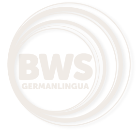 BWS Germanlingua German Courses in Germany